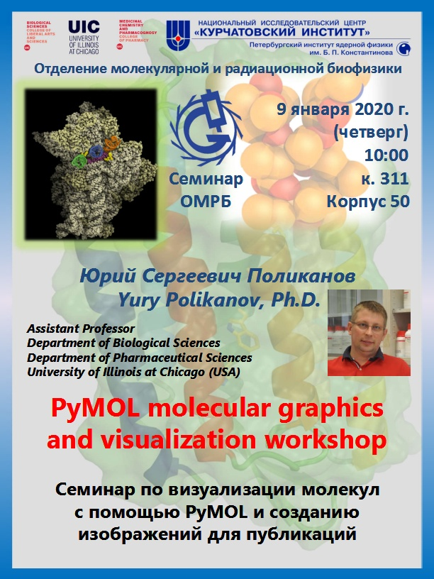 2020-01-09_Polikanov_Workshop