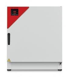 CO2-инкубатор Binder C 150