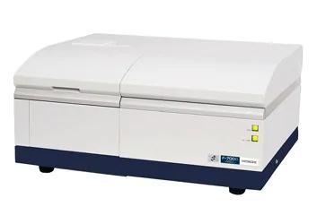 Hitachi F-7000
