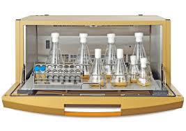 Шейкер-инкубатор Thermotron
