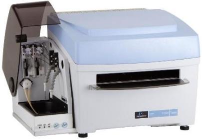 Многофункциональный планшетный анализатор EnSpire Multilabel Plate Reader