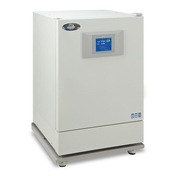 NU-8600E CO2 Incubator