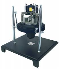 Сканирующий зондовый микроскоп NT-MDT Solver Bio Cell